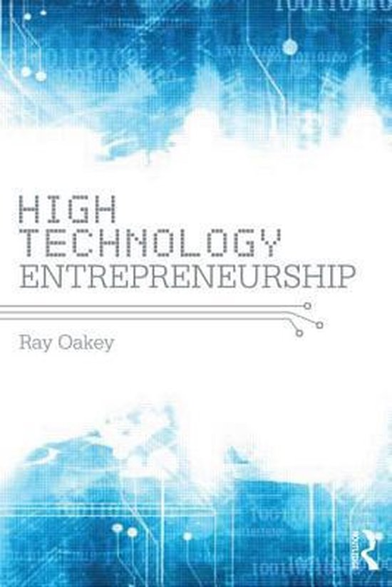 9780415593939-High-Technology-Entrepreneurship