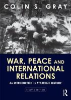 9780415594875-War-Peace-and-International-Relations