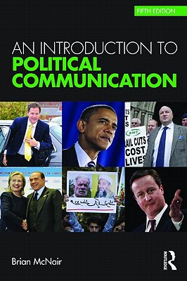 9780415596442-An-Introduction-To-Political-Communication
