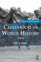 9780415598095-Childhood-in-World-History