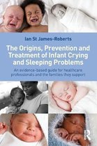 9780415601177-The-Origins-Prevention-And-Treatment-Of-Infant-Crying-And-Sleeping-Problems