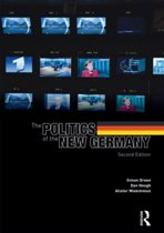 9780415604390-The-Politics-Of-The-New-Germany