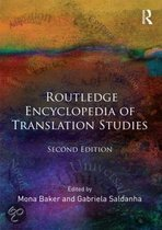 9780415609845-Routledge-Encyclopedia-Of-Translation-Studies