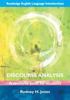 9780415610001-Discourse-Analysis