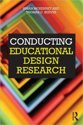 9780415618045-Conducting-Educational-Design-Research