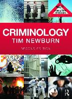 9780415628945-Criminology