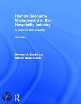 9780415632539-Human-Resource-Management-in-the-Hospitality-Industry
