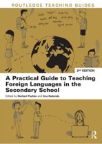 9780415633321-A-Practical-Guide-to-Teaching-Foreign-Languages-in-the-Secondary-School