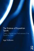 9780415637251-The-Science-of-Equestrian-Sports
