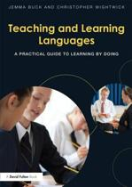 9780415638401-Teaching-and-Learning-Languages