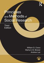 9780415638562-Principles-and-Methods-of-Social-Research