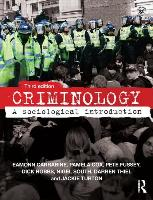 9780415640800-Criminology