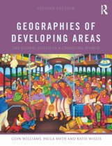 9780415643894-Geographies-of-Developing-Areas