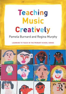 9780415656061-Teaching-Music-Creatively