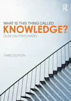 9780415657068-What-is-this-thing-called-Knowledge