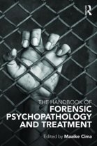 9780415657754-The-Handbook-of-Forensic-Psychopathology-and-Treatment