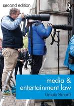 9780415662697-Media-and-Entertainment-Law