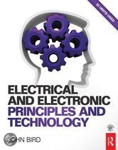 9780415662857-Electrical-and-Electronic-Principles-and-Technology