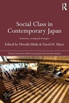9780415667197-Social-Class-In-Contemporary-Japan