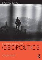 9780415667739-Introduction-to-Geopolitics