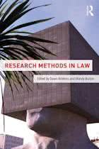9780415672153-Research-Methods-in-Law