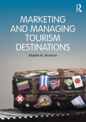 9780415672504-Marketing-and-Managing-Tourism-Destinations