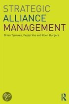 9780415681292-Strategic-Alliance-Management