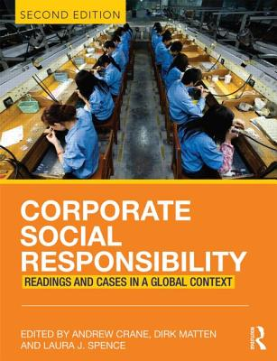 9780415683258-Corporate-Social-Responsibility