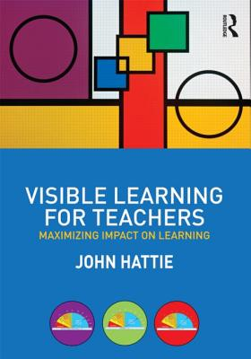9780415690157-Visible-Learning-for-Teachers