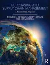 9780415690881-Purchasing-and-Supply-Chain-Management
