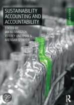 9780415695589-Sustainability-Accounting-and-Accountability