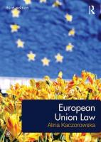 9780415695985-European-Union-Law