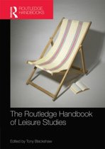 9780415697170-Routledge-Handbook-of-Leisure-Studies