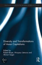 9780415704304-Diversity-and-Transformations-of-Asian-Capitalisms