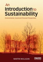 9780415706445-An-Introduction-to-Sustainability