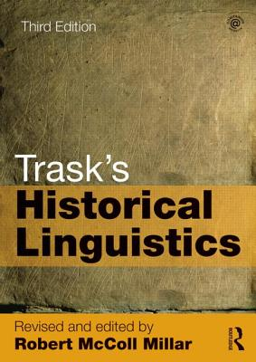 9780415706582-Trasks-Historical-Linguistics