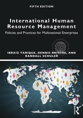 9780415710534-International-Human-Resource-Management