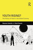 9780415711265-Youth-Rising