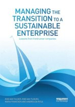 9780415716130-Managing-the-Transition-to-a-Sustainable-Enterprise