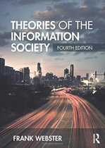 9780415718790-Theories-of-the-Information-Society