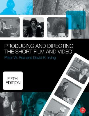 9780415732550-Producing-and-Directing-the-Short-Film-and-Video