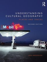 9780415734509-Understanding-Cultural-Geography