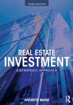 9780415741613-Real-Estate-Investment