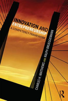 9780415742535-Innovation-and-Entrepreneurship