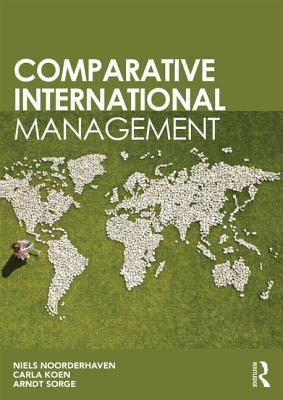 9780415744836-Comparative-International-Management