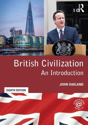 9780415746892-British-Civilization