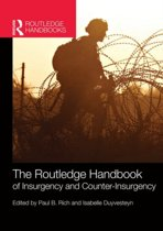 9780415747530-The-Routledge-Handbook-of-Insurgency-and-Counterinsurgency