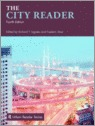 9780415770842-The-City-Reader