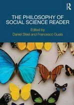 9780415779692-The-Philosophy-Of-Social-Science-Reader