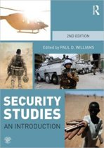 9780415782814-Security-Studies